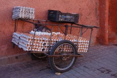 marrakech les voyages de Noémie
