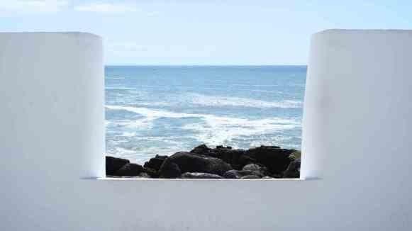 cascais phare de santa marta lisbonne portugal