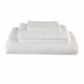 linge-maison-set-3-serviettes-blanc-nid-abeille-numero-74_290x290