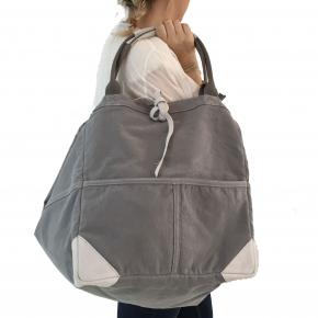 mode-accessoires-sac-gris-jaune-MM-travaux-en-cours_290x290