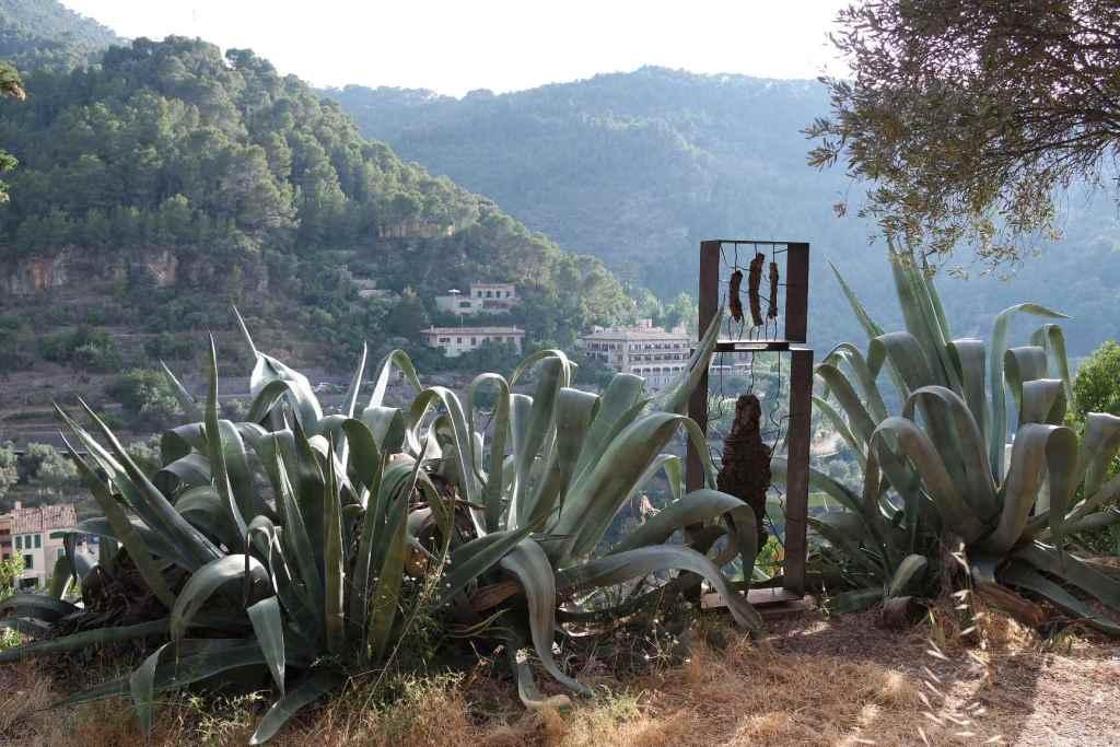 Deia Majorque Mallorca