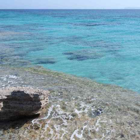 Phare Ses Saleres Majorque Mallorca