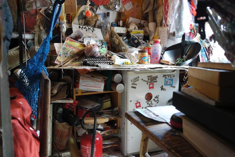 59 rue de rivoli paris squat artistes (2)