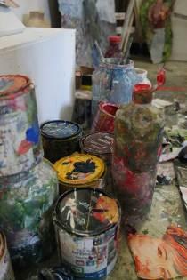 59 rue de rivoli paris squat artistes (7)