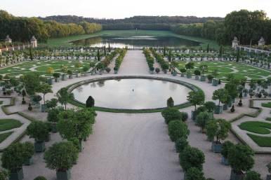 grandes eaux nocturnes chateau de versailles (15)