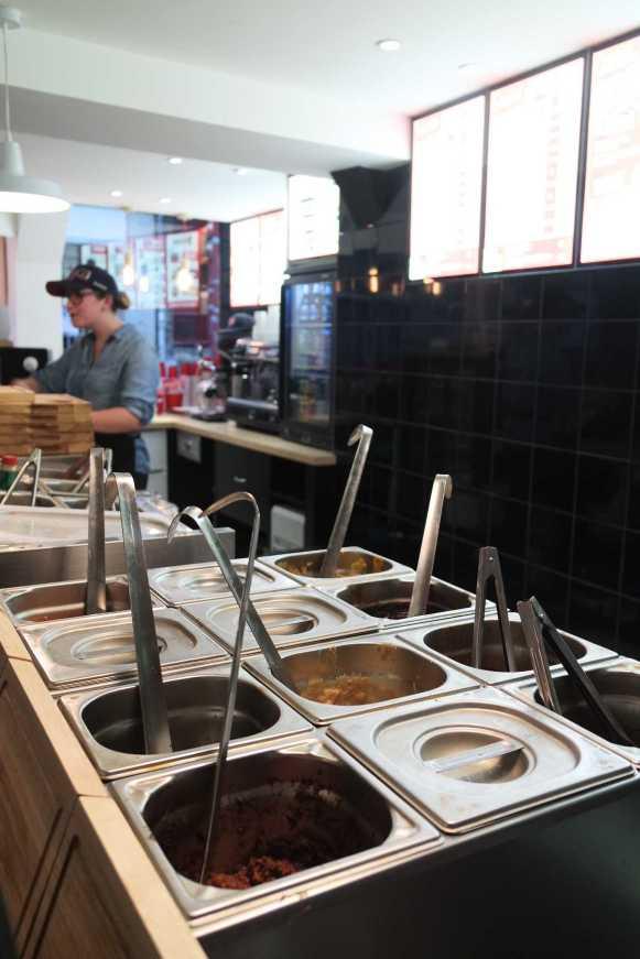 poutinebros restaurant rennes poutine (6)
