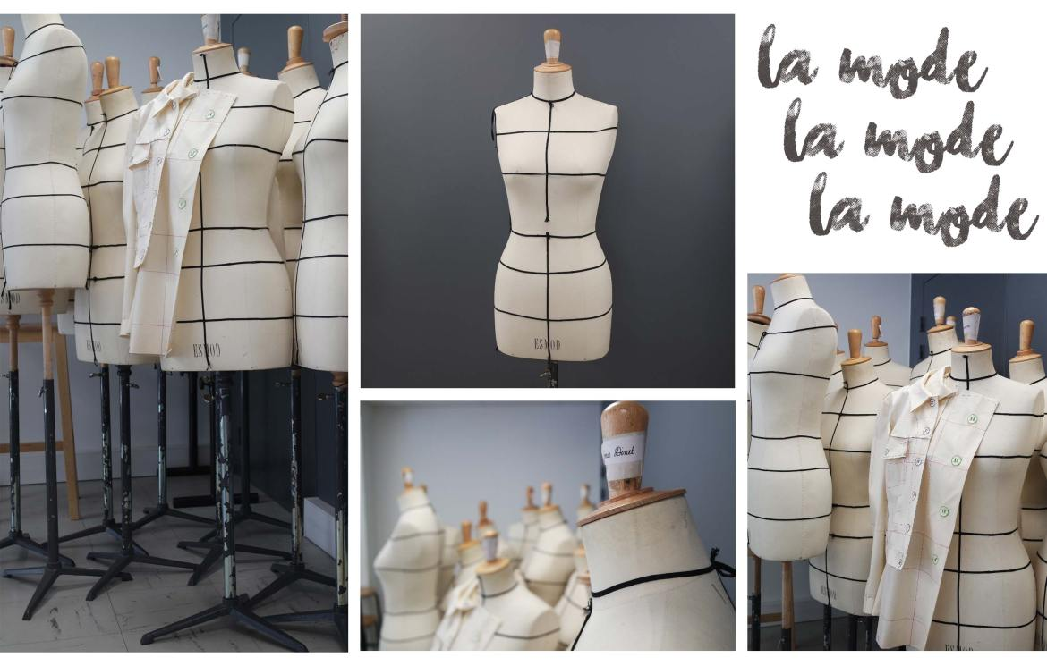 cours couture mode fashion esmod rennes couture (17)