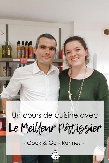 un-cours-de-cuisine-avec-Jean-Pierre-du-Meilleur-Pâtissier