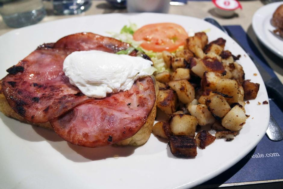 brunch buffet de l'antiquaire quebec canada (3)