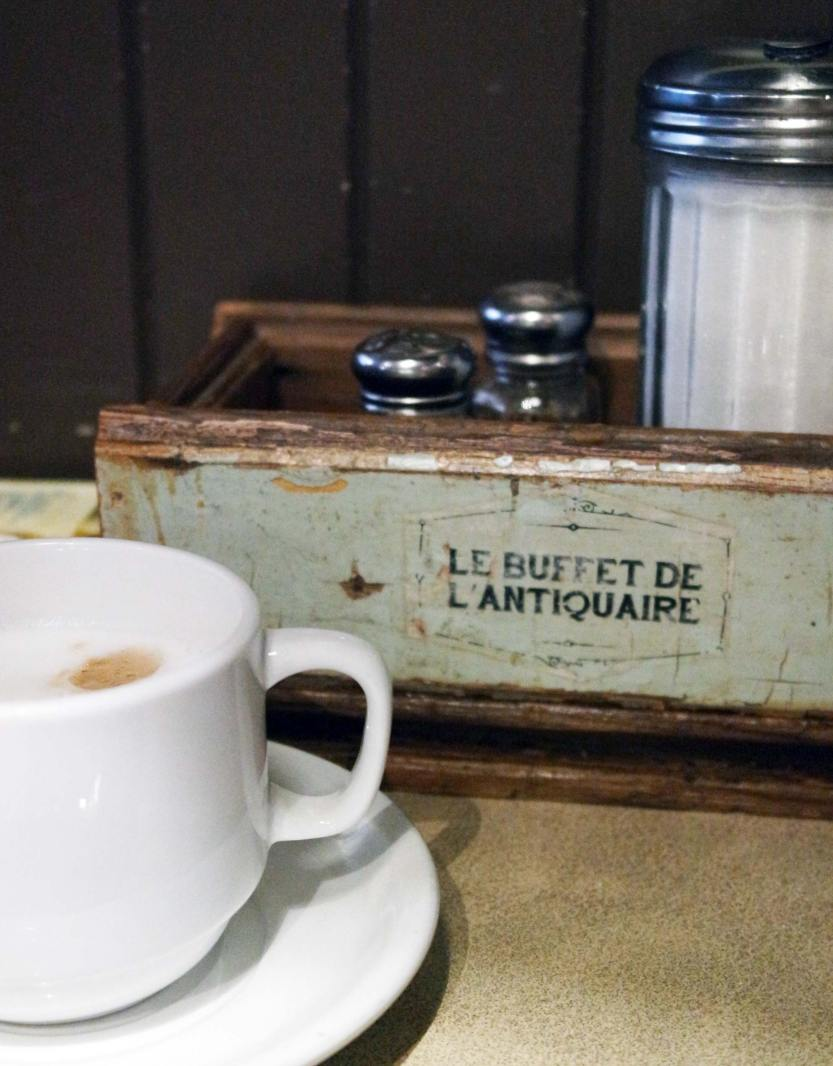 brunch buffet de l'antiquaire quebec canada (4)