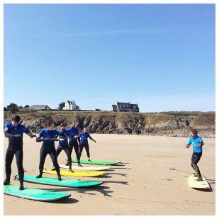 cours de surf saint lunaire bretagne (3)