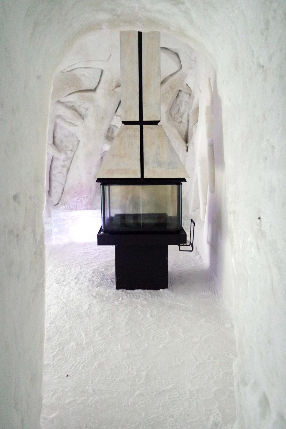 hôtel de glace québec hebergement insolite canada (2)