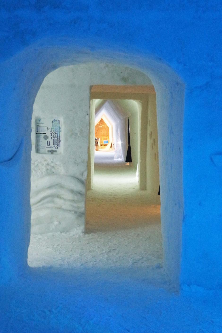 hôtel de glace québec hebergement insolite canada (22)