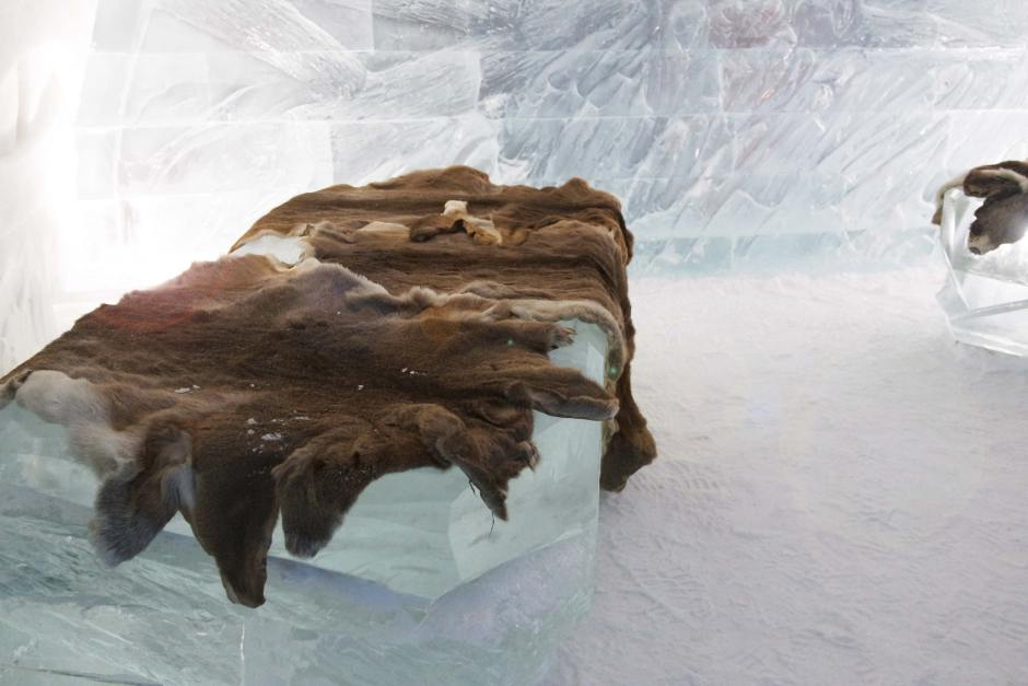 hôtel de glace québec hebergement insolite canada (8)