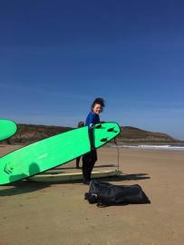 cours de surf harmony saint lunaire bretagne (3)