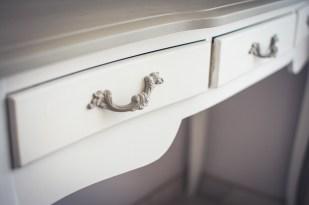 logement rome italie golden keys (5)
