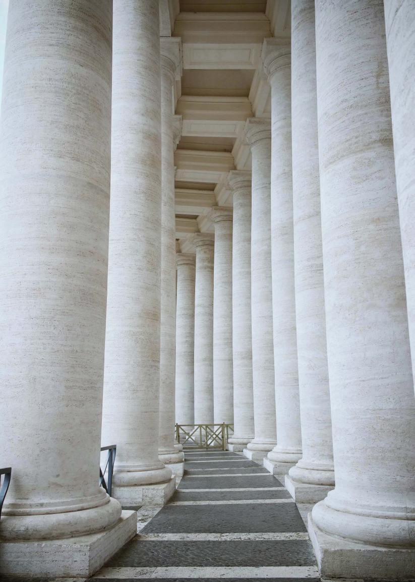 rome-italie-vatican-basilique-place-st-pierre-(13)