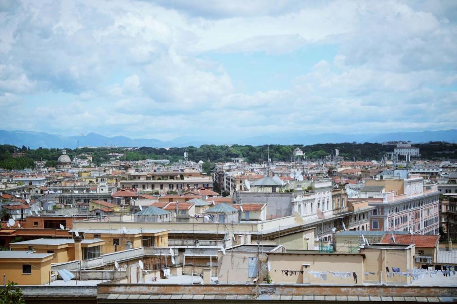 rome-italie-vatican-basilique-place-st-pierre-(17)