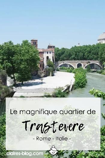 quartier-Trastevere-rome-italie