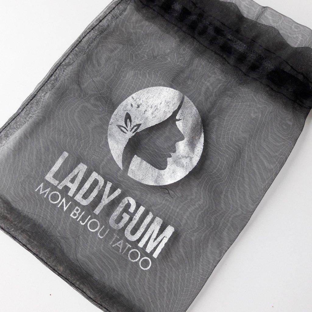 ladygum bijou idées cadeaux pour elle