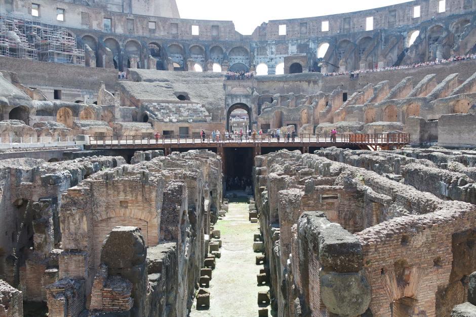 rome coliséee (3)