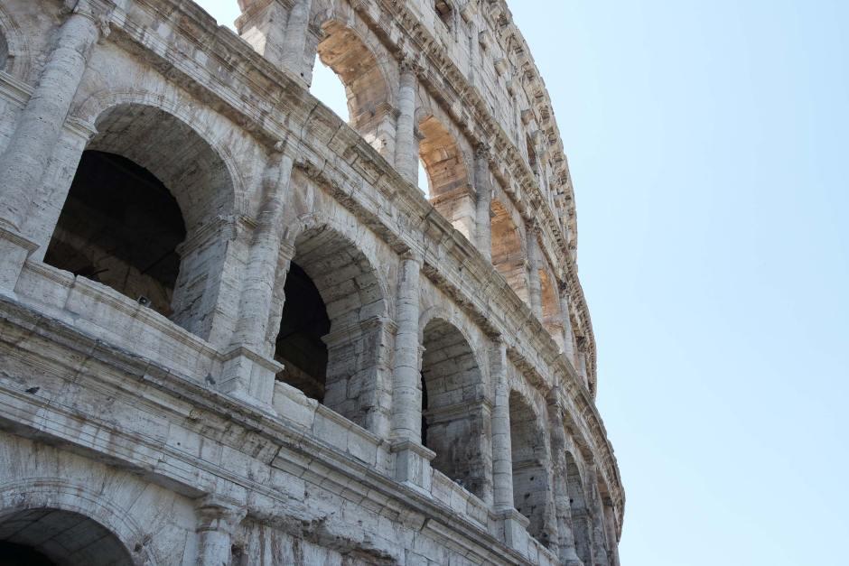 rome coliséee (6)