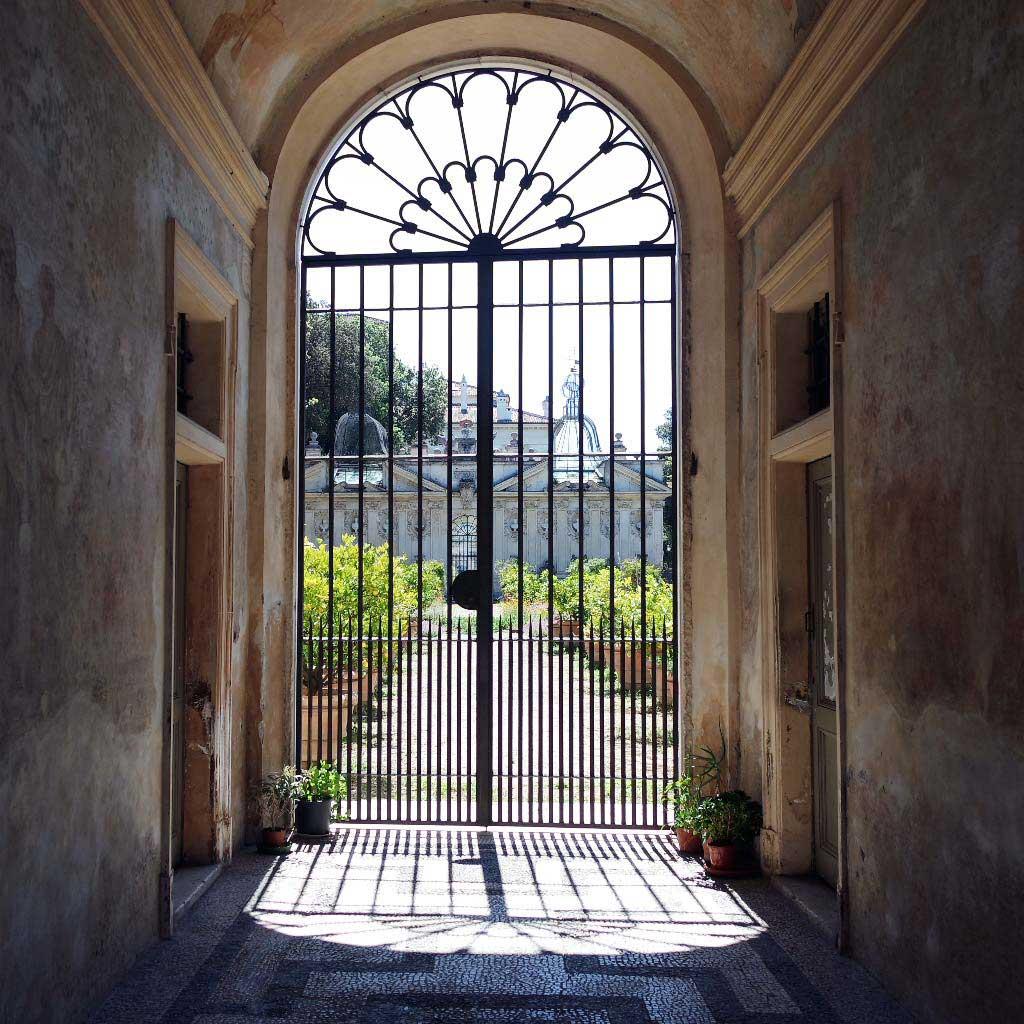 villa borghese rome italie (11)