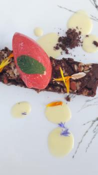 restaurant bio yves rocher jardins sauvages gilles le galles eco hotel spa bretagne (6)