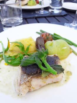 restaurant bio yves rocher jardins sauvages gilles le galles eco hotel spa bretagne (7)