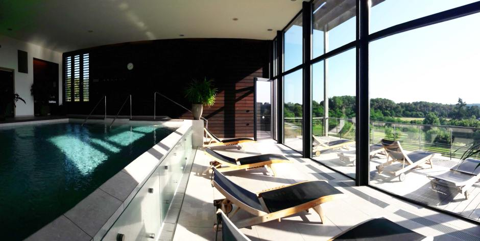 yves rocher eco hotel spa la gacilly bretagne (18)