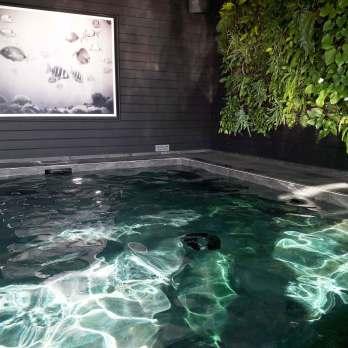 yves-rocher-eco-hotel-spa-la-gacilly-bretagne-(5)