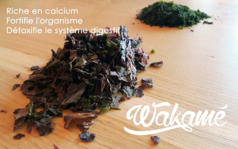algues bienfaits recettes (1)