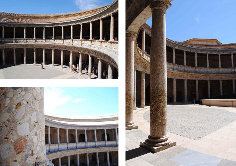 palais-de-charles-quint-alhambra-andalousie-grenade-espagne