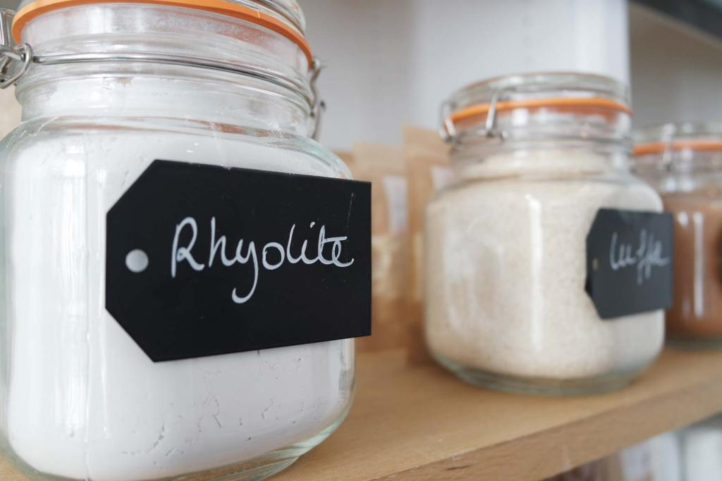 3 point 3 rennes atelier cosmetique diy fabrication creme (6)