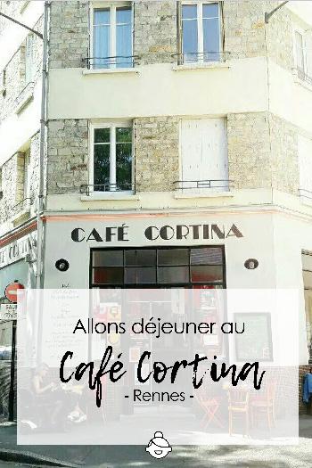 allons-déjeuner-au-café-cortina-rennes