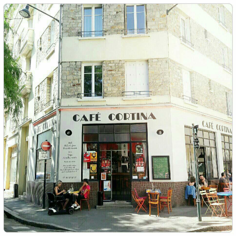 cafe cortina rennes bretagne restaurant (3)