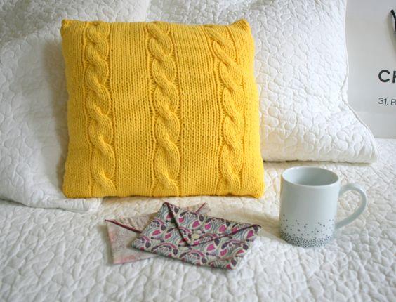 deco-diy-coussin-laine-tricot-2