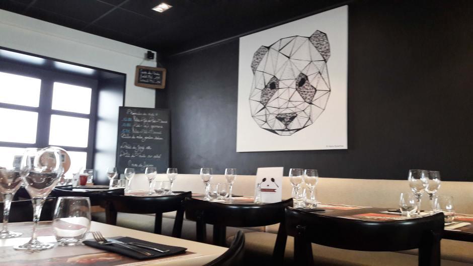 le panda restaurant rennes cuisine française (3)