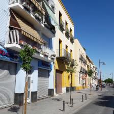 marché triana séville andalousie espagne (1)