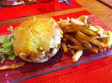 secret-des-anges-rennes-restaurant-adresse-burgers-1