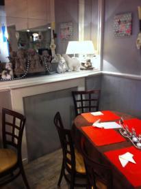 secret-des-anges-rennes-restaurant-adresse-burgers