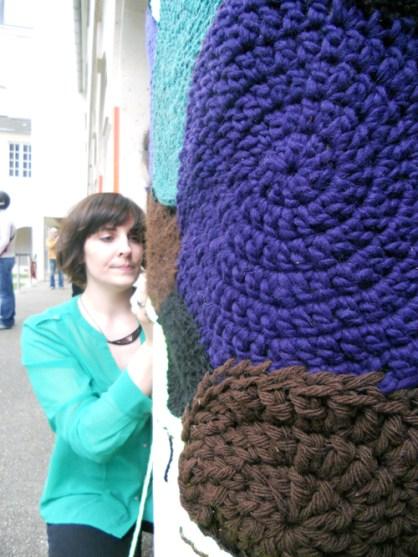 tricot-laine-rue-deco-1