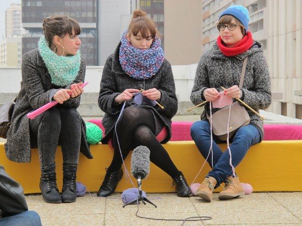 tricot-laine-rue-deco-5
