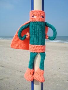 tricot-laine-rue-deco-6