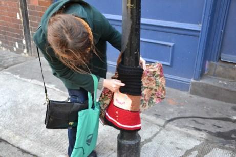 tricot-laine-rue-deco-7