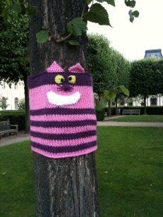tricot-laine-rue-deco-8
