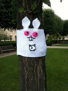 tricot-laine-rue-deco-9
