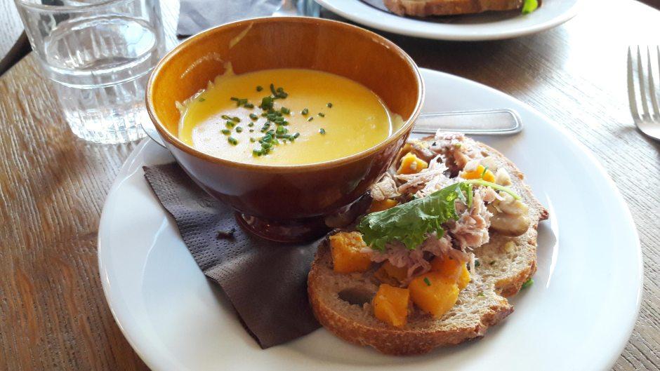 bar-le-saint-germain-rennes-restaurant-2