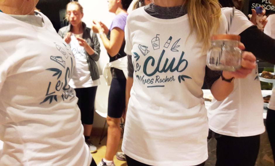 le-club-yves-rocher-running-rennes-bretagne-11