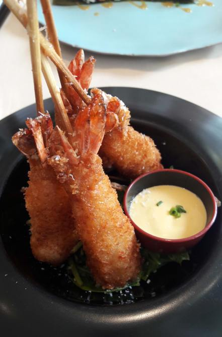 monsieur-yak-restaurant-thailandais-rennes-bretagne-2
